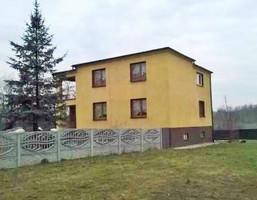 Dom na sprzedaż, Jastrzębie-Zdrój Bzie, 330 m²