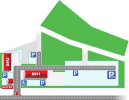 Działka na sprzedaż, Rybnik Rybnicka Kuźnia, 13114 m²