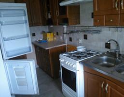 Dom na sprzedaż, Świerklany Dolne, 170 m²