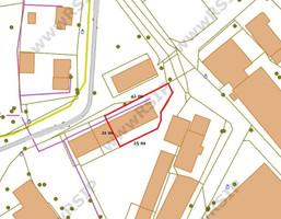 Magazyn na sprzedaż, Rybnik Niedobczyce, 400 m²