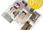 Mieszkanie na sprzedaż, Wrocław Krzyki, 39 m²