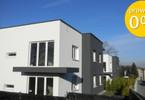 Mieszkanie na sprzedaż, Rybnik Jarzynowa, 72 m²