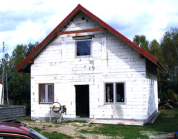Dom na sprzedaż, Rudy Cegielska, 110 m²