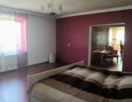 Dom na sprzedaż, Czerwionka-Leszczyny, 270 m²