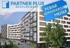 Mieszkanie na sprzedaż, Wrocław Krzyki, 35 m²