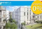 Mieszkanie na sprzedaż, Wrocław Fabryczna, 64 m²