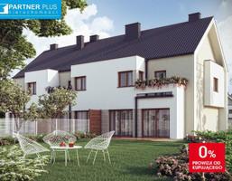 Dom na sprzedaż, Ślęza, 119 m²