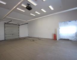 Komercyjne na sprzedaż, Rybnik, 644 m²