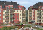 Mieszkanie na sprzedaż, Wrocław Fabryczna, 55 m²