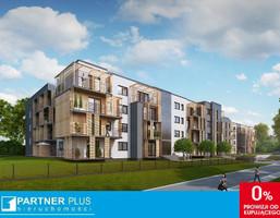 Mieszkanie na sprzedaż, Żory Promienna, 44 m²