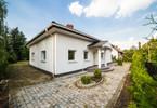 Dom na sprzedaż, Rybnik Niewiadom, 200 m²