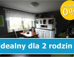 Dom na sprzedaż, Jastrzębie-Zdrój, 204 m²