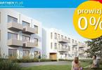 Mieszkanie na sprzedaż, Wrocław Krzyki, 111 m²