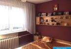 Mieszkanie na sprzedaż, Rybnik, 72 m²