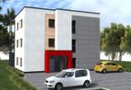 Mieszkanie na sprzedaż, Rybnik Stanisława Wolnego, 66 m²
