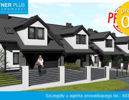 Dom na sprzedaż, Jastrzębie-Zdrój, 133 m²