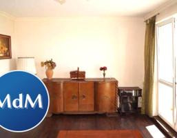 Mieszkanie na sprzedaż, Żory os. Księcia Władysława, 56 m²