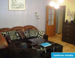 Mieszkanie na sprzedaż, Wrocław Stare Miasto, 47 m²