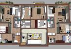 Mieszkanie na sprzedaż, Rybnik Jarzynowa, 70 m²