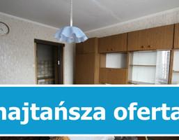 Kawalerka na sprzedaż, Jastrzębie-Zdrój Warmińska, 30 m²