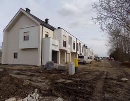 Dom na sprzedaż, Bielany Wrocławskie, 119 m²