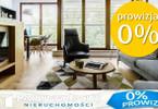 Mieszkanie na sprzedaż, Wrocław Krzyki, 105 m²
