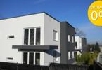 Mieszkanie na sprzedaż, Rybnik Jarzynowa, 47 m²