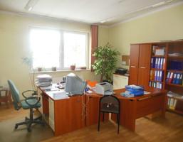 Komercyjne na sprzedaż, Jastrzębie-Zdrój Moszczenica, 1333 m²