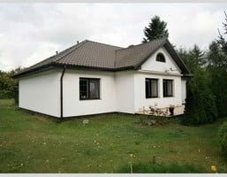 Dom na sprzedaż, Budziszewko, 125 m²