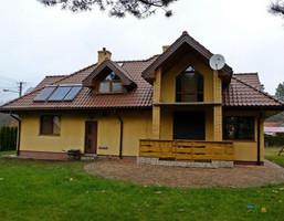 Dom na sprzedaż, Maldanin, 198 m²