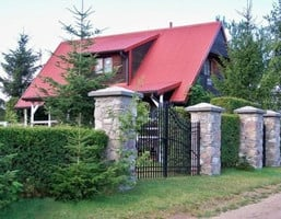 Dom na sprzedaż, Gulbity, 130 m²