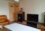 Mieszkanie do wynajęcia, Katowice Os. Tysiąclecia, 50 m²