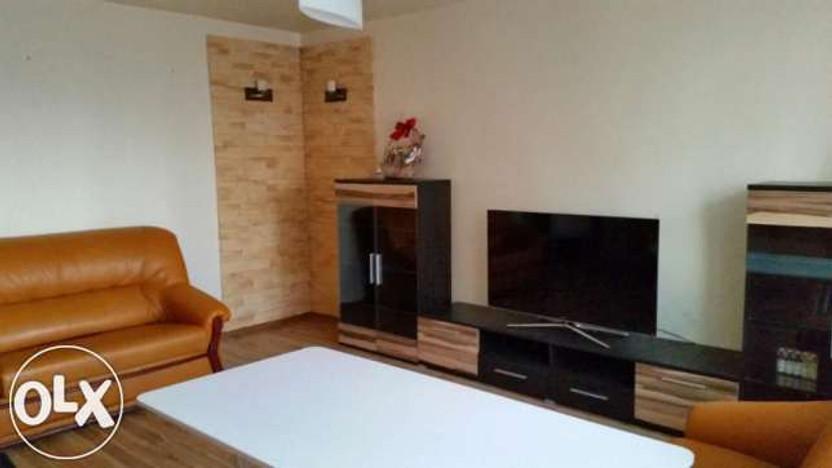 Mieszkanie do wynajęcia, Katowice Os. Tysiąclecia, 50 m² | Morizon.pl | 3200
