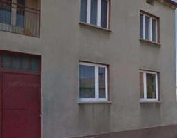 Dom na sprzedaż, Siewierz, 115 m²