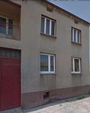 Dom na sprzedaż, Siewierz, 115 m² | Morizon.pl | 1709