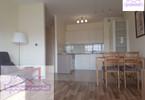 Mieszkanie do wynajęcia, Katowice Dąb, 48 m²