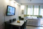 Mieszkanie do wynajęcia, Katowice Wełnowiec-Józefowiec, 50 m²