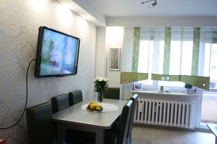 Mieszkanie do wynajęcia, Katowice Wełnowiec-Józefowiec, 50 m² | Morizon.pl | 8306