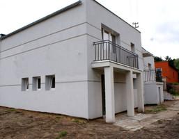 Dom na sprzedaż, Czerwieńsk, 170 m²