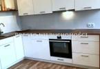 Mieszkanie na sprzedaż, Warszawa Praga-Południe, 46 m²