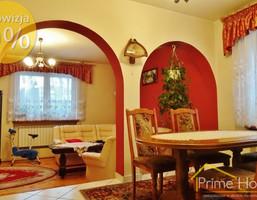 Dom na sprzedaż, Warszawa Stara Miłosna, 280 m²