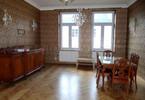 Mieszkanie na sprzedaż, Kraków Stare Miasto, 80 m²