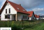 Dom na sprzedaż, Zabierzów, 230 m²