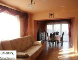 Dom na sprzedaż, Kłaj, 180 m²