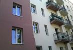 Mieszkanie na sprzedaż, Kraków Stare Miasto, 91 m²
