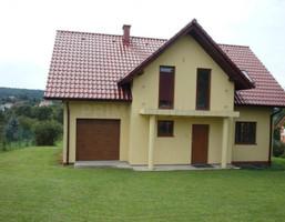 Dom na sprzedaż, Koźmice Małe, 155 m²