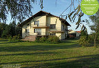 Dom na sprzedaż, Czernichów, 246 m²