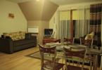 Mieszkanie na sprzedaż, Kościelisko Rysulówka, 45 m²