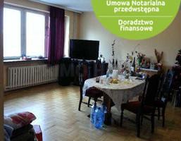 Mieszkanie na sprzedaż, Kraków Łagiewniki, 109 m²