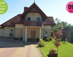 Dom na sprzedaż, Mogilany, 190 m²